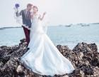 青岛知名婚纱摄影 青岛圣罗尼亚婚纱摄影 青岛婚纱摄影前十名
