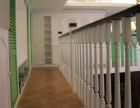 抽屉式家用实木楼梯 别墅实木白色楼梯款式 黑白简欧收纳梯