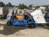 秦皇岛自卸式电动保洁车哪家好 安全可靠