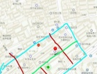 分租或转让 镇中心 万福龙洲百货周边商业街