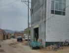 桃吊路口向北100米 仓库 42平米
