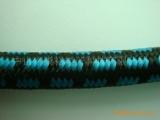 棉线编织套管,PP纱编织套管