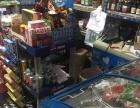 大峪 梨园 超市转让