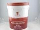 南宁聚合物水泥砂浆防水胶乳南宁较大型防水材料厂家供应直销