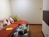 长风街 平阳景苑小区 1室 1厅 合租