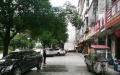 门面出租 商业街卖场 55平米