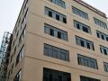 横栏全新独院标准厂房出租,面积22000方,可分租