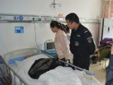 武汉洪山818养老机构 提供专业的老人护理老人陪护