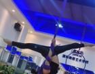 杭州哪里学舞蹈可以考证书