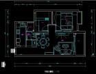 昆山室内设计,室内设计要学哪些课程