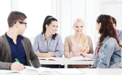 成都英语培训机构,英语口语培训,商务英语,雅思托福,成人英语