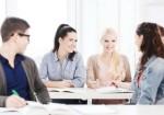 虹口英语培训机构,外教出国英语学习多少钱