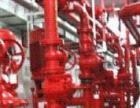 消防喷淋施工改造设计消火栓检测备案审批盖章代办维保