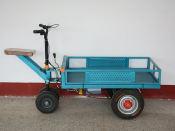 哪里能买到优惠的大棚运输车 青州大棚运输车