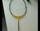 转胜利羽毛球拍hx800-ltd-c