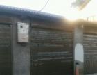 长春东路资阳法院对面 仓库 200平米