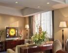 澳斯特城市经典酒店 澳斯特城市经典酒店诚邀加盟