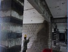 承德专业墙改梁 楼板裂缝加固 房屋新增大梁柱子加固公司