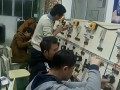 PLC控制系统与电器控制系统的区别