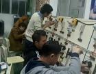 新塘电工培训广州新塘今年什么时候报考电工证有哪些报名流程?