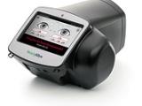 美国伟伦SPOT 视觉筛选器新生儿视力筛查仪厂家直销