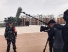 银川百盛影视器材租赁销售 拍摄