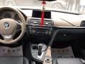 宝马 3系 2013款 改款 320Li 风尚设计套装