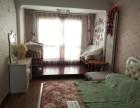 龚家湾 建兰丽苑 2室 2厅 89平米 出售建兰丽苑