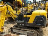 温州二手13挖掘机个人转让价格