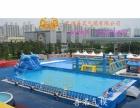 水上乐园支架水池滑梯水上娱乐设备善名气模有限公司