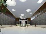 无锡张渚殡仪馆