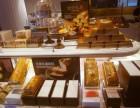 巴黎贝甜加盟费-500000元起步开店