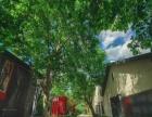新街口园区《越界梦幻城》100至3000平多套面积