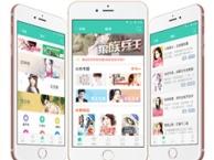 网站建设满意为止v网站定制域名备案全包v深圳网站建设公司