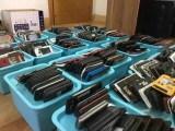 盐城学手机维修