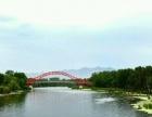 汤河公园对面大闸院平房 包暖气 提供wifi租金年付
