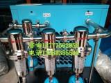 吹瓶行业专用高压冷干机