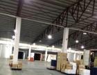 珠海百世快运专业货物包裹家电搬家物品礼品运输