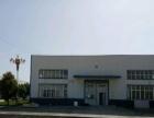中环路电子工业园 厂房3000平米及各种型号注塑机出租
