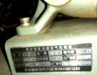 空压机100L容量两台