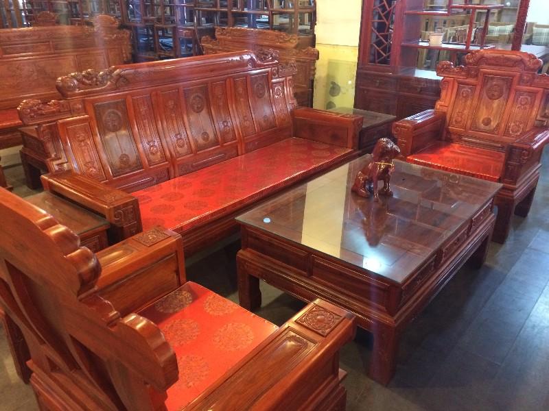 国标红木,组合沙发,红木沙发,六件套,十件套,一万八起