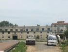 英达 英达产业园 厂房 7000平米