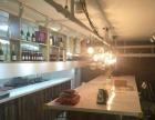 餐厅饭店带照转让 可做快餐日韩料理会所咖啡轰趴馆