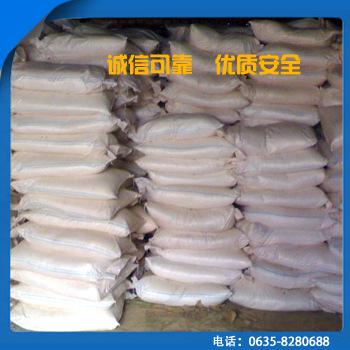 联丰化工专业生产聚磷酸铵