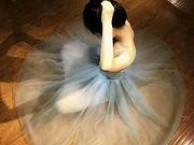 西安北郊未央区附近古典舞民族舞现代舞芭蕾舞艺考专业教学培训