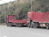 成都往返重庆6.8米.9.6米大货车出租,长短途物流运输