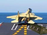西安知名品牌航空电源供应商_航空移动电源