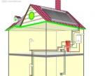 太阳能供热系统太阳能发电设备太阳能热水器