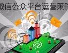 公众号开发 微信分销商城网站 微营销推广软件