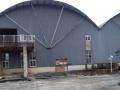 火炬开发健康基地附近 一楼仓库 17000平米出租
